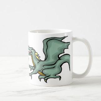 Dragon Image 21 Mug