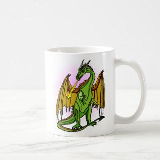 Dragon Image 26 Coffee Mug