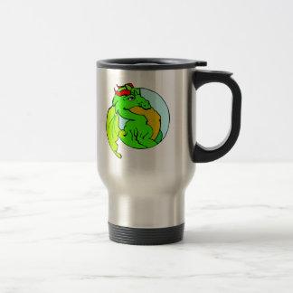 Dragon Image 27 Coffee Mug