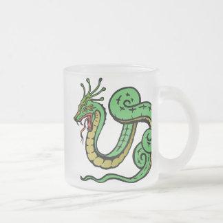 Dragon Image 30 Coffee Mug