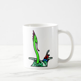 Dragon Image 31 Coffee Mug
