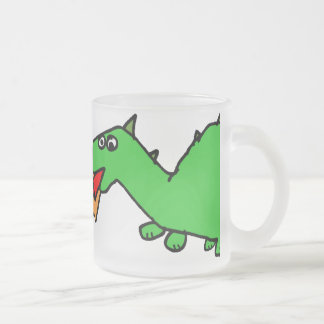 Dragon Image 34 Mugs