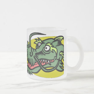 Dragon Image 35 Coffee Mugs