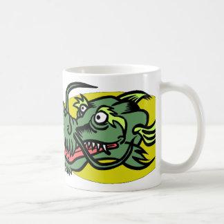Dragon Image 35 Mug