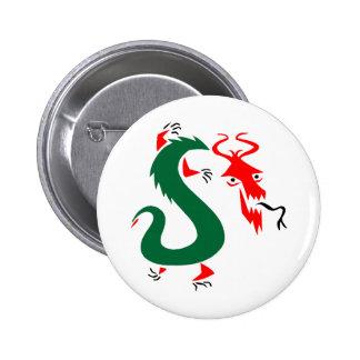 Dragon Image 37 Pin