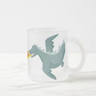 Dragon Image 39 Mug