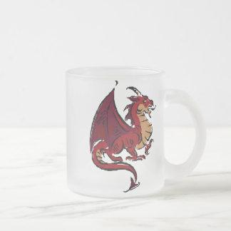 Dragon Image 40 Coffee Mug