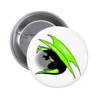 Dragon Image 41 Pins