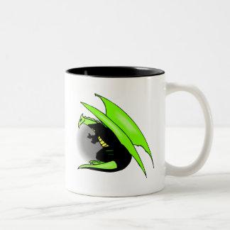 Dragon Image 41 Mugs