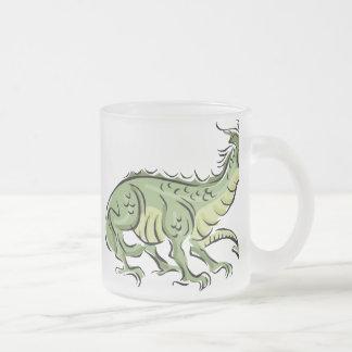 Dragon Image 47 Coffee Mug