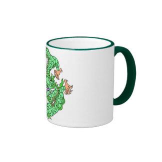 dragon,imperial,god,goddess,lord,china,chinese mug