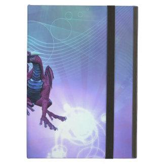 Dragon iPad Air Covers