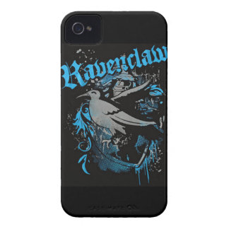 dragon iPhone 4 case