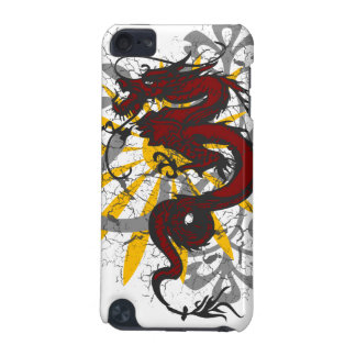 Dragon ipod Touch Speck Case iPod Touch (5th Generation) Covers