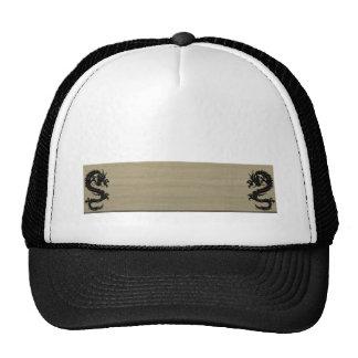 Dragon Love 1 Hats