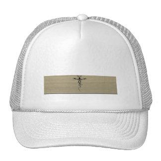 Dragon Love 3 Hat