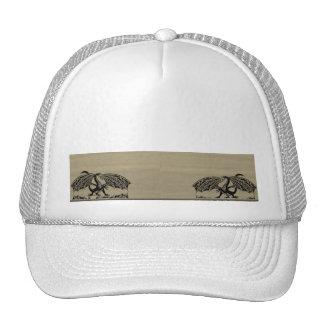 Dragon Love 4 Trucker Hat