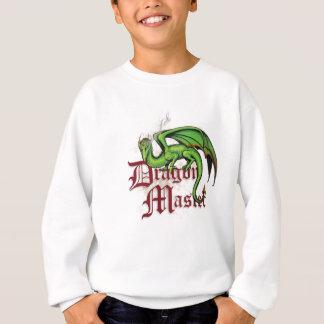 dragon master for light shirts