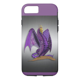 Dragon Phone Protector iPhone 8/7 Case