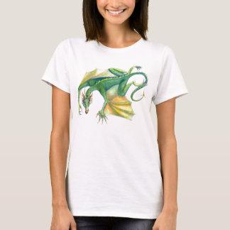 Dragon Queen T-Shirt