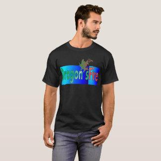"Dragon""s Fire T-Shirt"