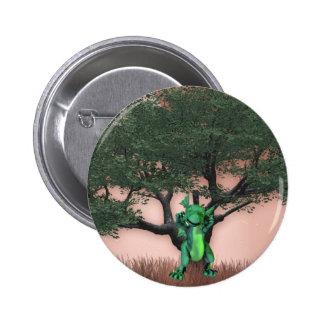 Dragon s Lair Button