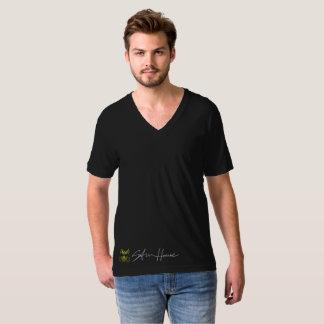 Dragon Sam House T-Shirt