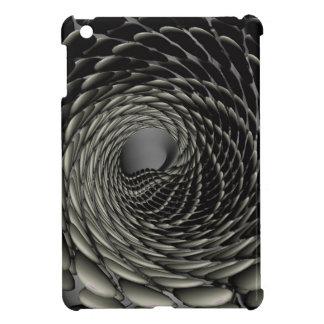 dragon scales 2017 cover for the iPad mini