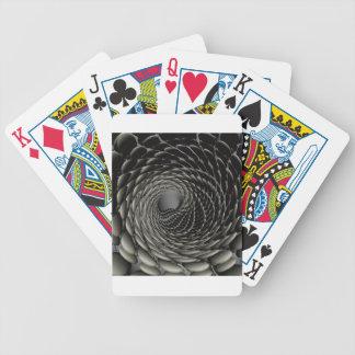 dragon scales 2017 poker deck