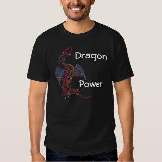 Dragon Song T Shirt