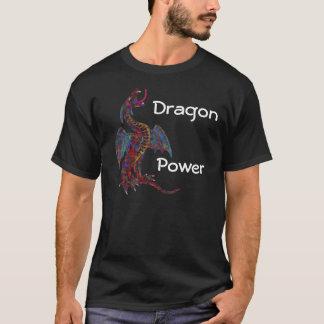 Dragon Song T-Shirt
