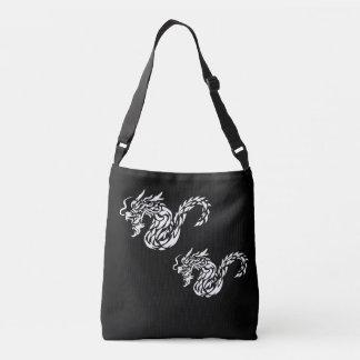 Dragon Tattoo !! Tote Bag