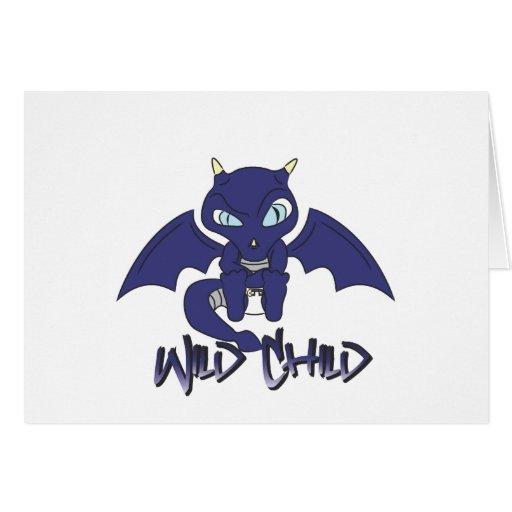 dragon WC.ai Card
