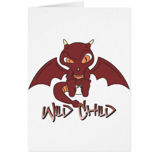 dragon WC red Card