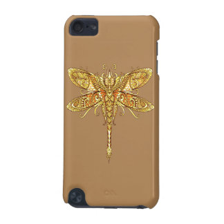 Dragonfly 3 iPod touch 5G covers