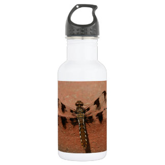 Dragonfly 532 Ml Water Bottle