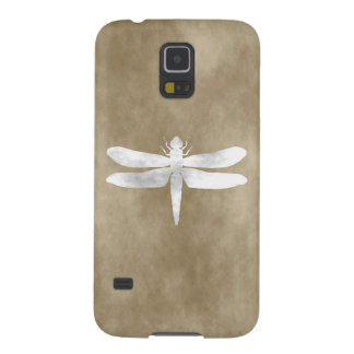 Dragonfly Cases For Galaxy S5