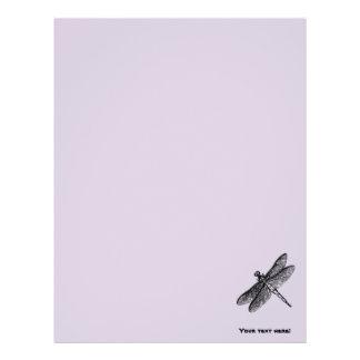 Dragonfly Flyer