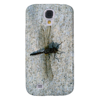 Dragonfly Galaxy S4 Covers