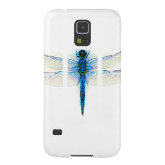 dragonfly galaxy s5 covers