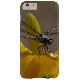 Dragonfly, iPhone 6 Plus Case. Barely There iPhone 6 Plus Case