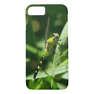 Dragonfly, iPhone 7 Case. iPhone 7 Case