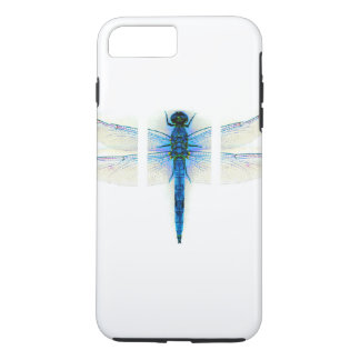 dragonfly iPhone 7 plus case
