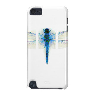 dragonfly iPod touch (5th generation) covers