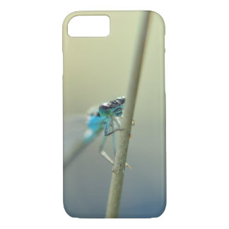 Dragonfly pretty insect nature photo photograph iPhone 7 case