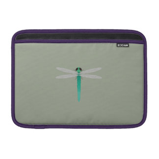 Dragonfly Sleeve For MacBook Air