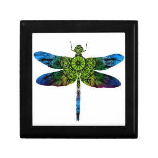 dragonflyk52017 gift box