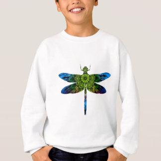 dragonflyk52017 sweatshirt