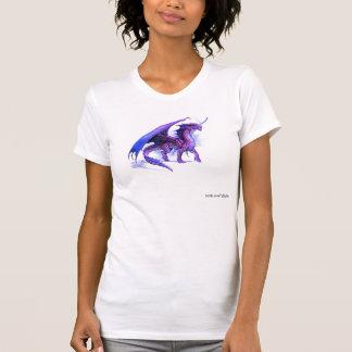 Dragons 24 T-Shirt