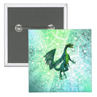 Dragons Breath Button